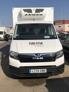 camión-frigo-frontal